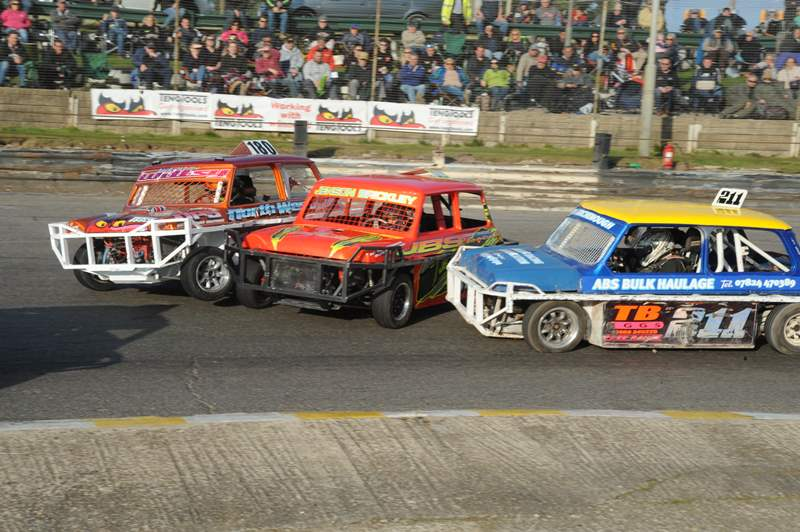 National Ministox